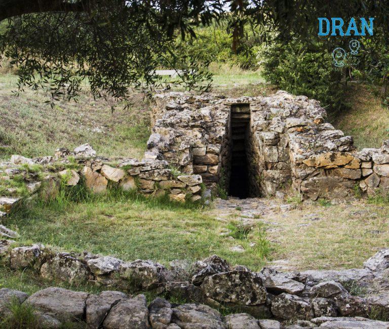 cosa vedere a olbia siti archeologici