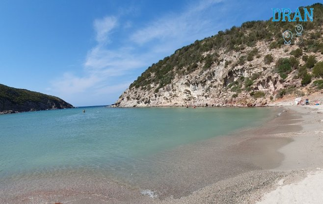 cosa vedere a carloforte le spiagge più belle