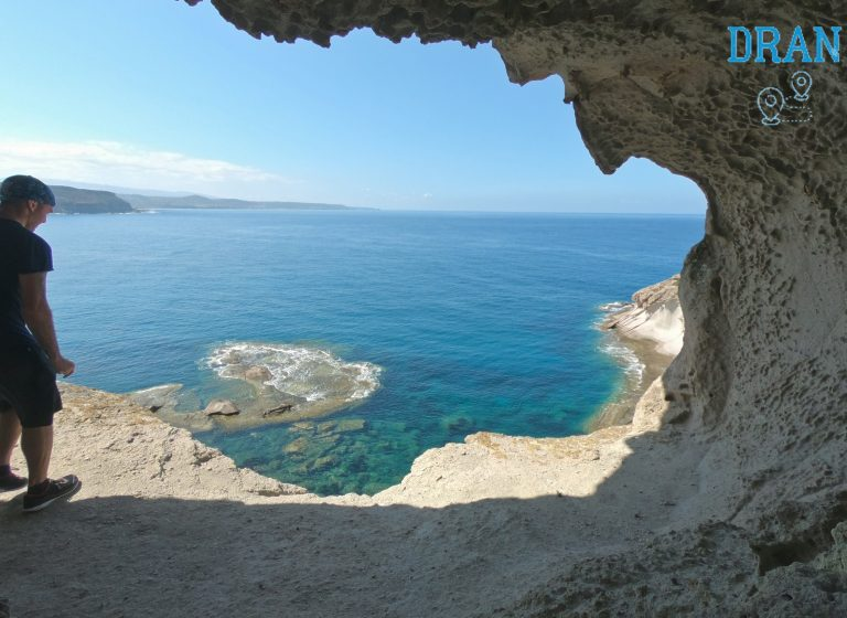 cosa vedere a bosa la costa di alghero