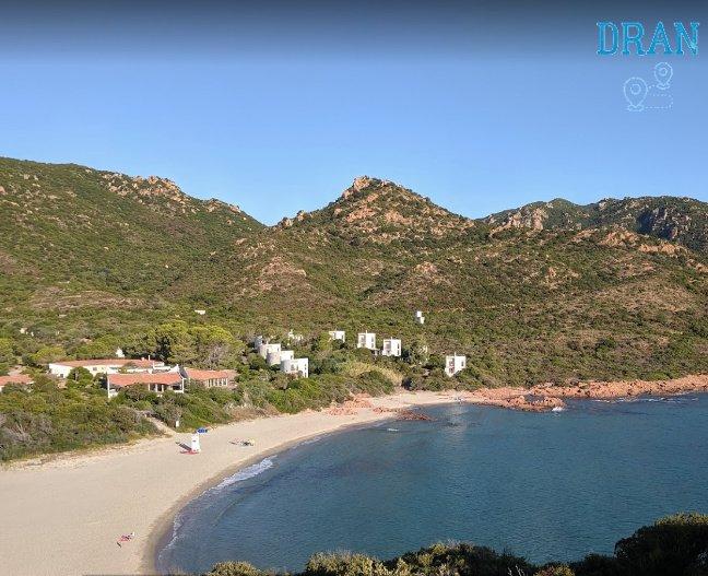 cosa vedere ad arbatax le spiagge più belle