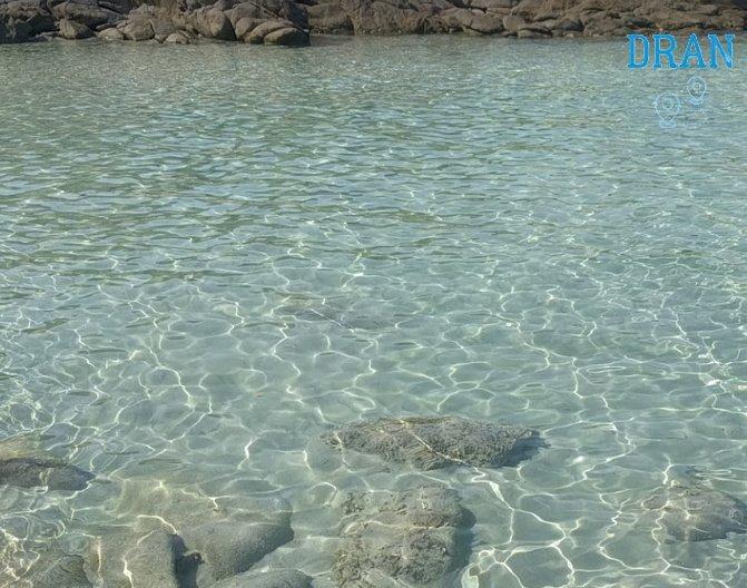 cosa vedere ad arbatax le bellissime spiagge