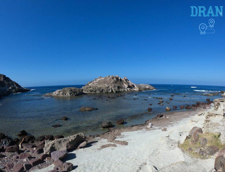 cosa vedere a bosa le bellissime spiagge