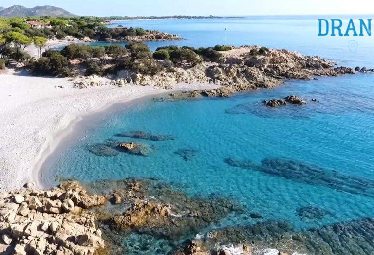 cosa vedere a orosei spiagge del golfo più belle