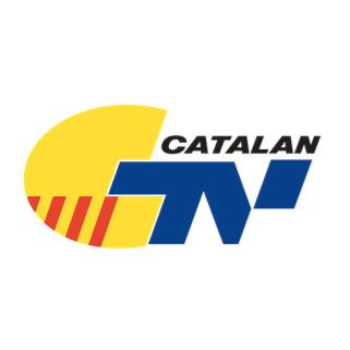 Intervista riguardo la mia professione di Travel Designer per la TV locale Catalan TV