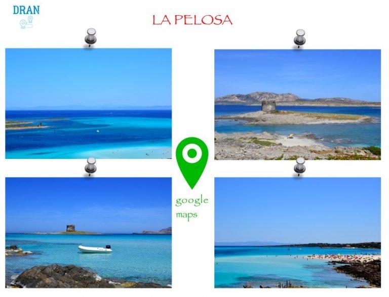 itinerario sardegna esempio stintino travel designer