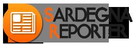 Articolo scritto per la testa giornalistica Sardegna Reporter